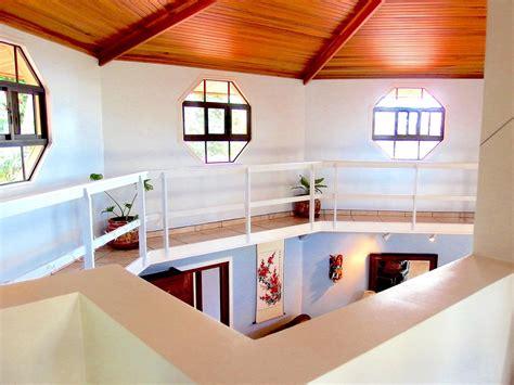 kb home design studio san ramon 100 best san ramon interior designer 1821 percy ln