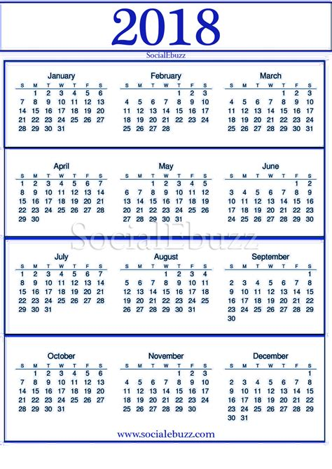 make your own calendars 2018 2018 calendar australia free blank calendar 2018