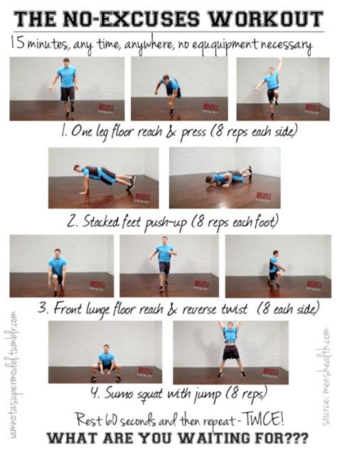 hotel room workout no equipment 29 best images about workout ideas at home on workout abs 6 pack abs and cardio