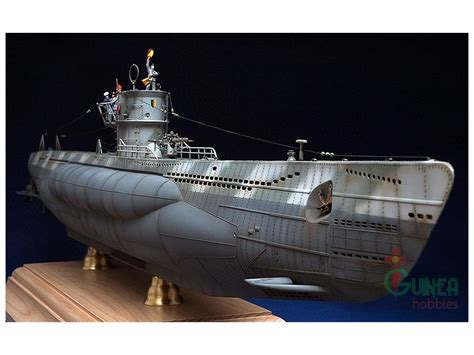 u boat viic german u boat types car interior design