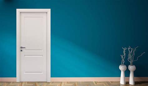porte messere messere porte le porte moderne