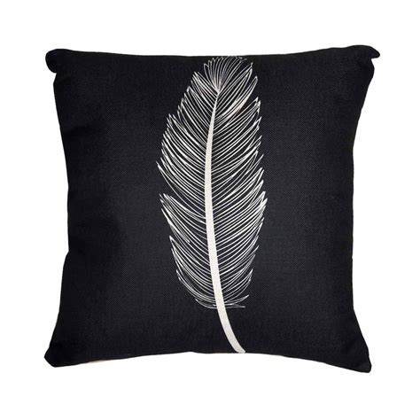 Cushion Amaya   Furniture & Home Décor   FortyTwo