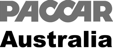 paccar logo about us paccar autos post