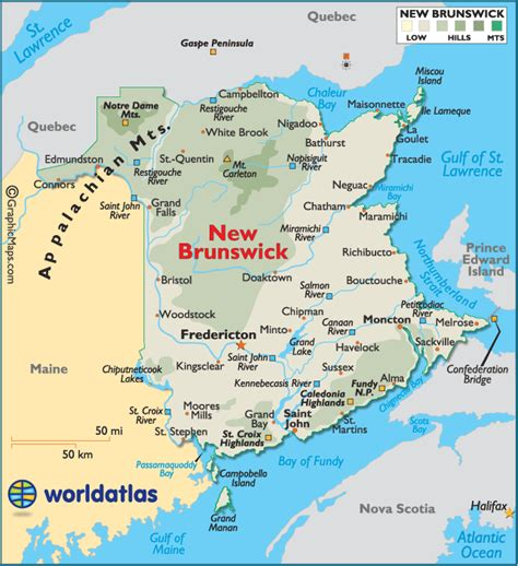 new brunswick new jersey in the world war 1917 1918 classic reprint books new brunswick canada large color map