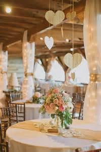 barn wedding decorations southern weddings barn decor live what you