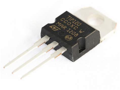 transistor v2 0 0 1 transistor bjt v 224 ứng dụng trong điều khiển động cơ dc cộng đồng arduino việt nam