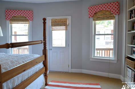 Ballard Design Curtains how to build a window cornice home stories a to z