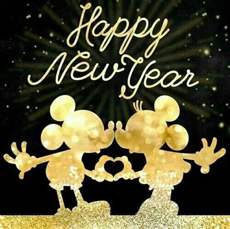 disney new year happy new year disney pictures photos and images for