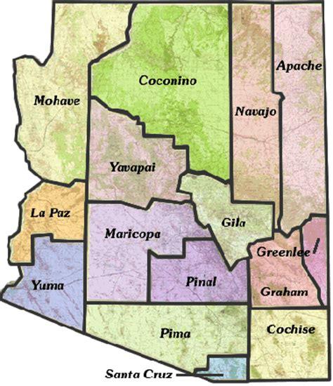 Maricopa County Az Property Tax Records Maricopa County Assessor Maps My