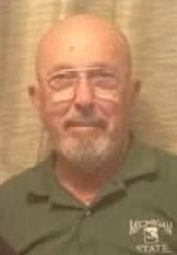 roy bentley obituary roy majeske obituary roy majeske s obituary by the