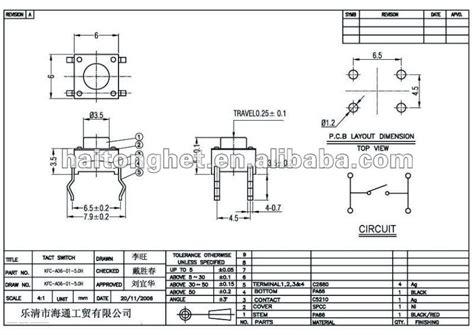 transistor q button transistor q button 28 images transistor tester didoe triode esr meter cap inductance mosfet