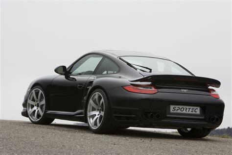 Porsche 911 Turbo 2010 by Porsche Turbo S 2010