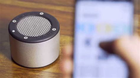 Speaker Fabulous 10 quot on the go quot review minirig portable bluetooth