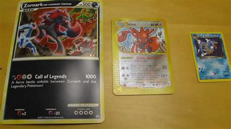 large cards are jumbo or oversized cards