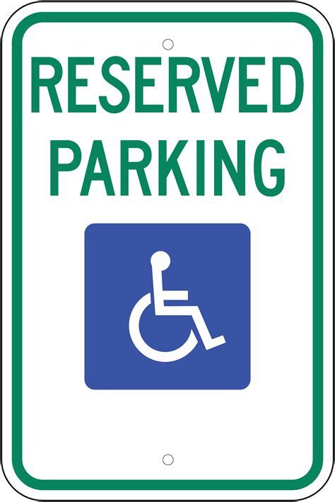 Blue Badge Appeal Letter Template Handicap Parking Permit