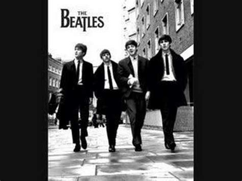 the long and winding road the beatles youtube