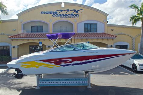 baja boat parts sold used bowrider boats in west palm beach vero beach