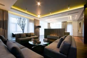 large living room ideas 15 stylish interior designs for large living rooms