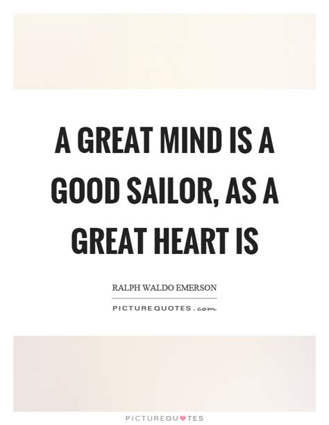 great boat quotes sailor quotes sailor sayings sailor picture quotes