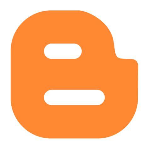 cara membuat blog com cara membuat blog di blogspot lengkap gambar nyekrip