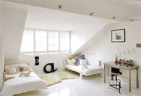 attic room design turn the attic into a perfect play area for the kids 25