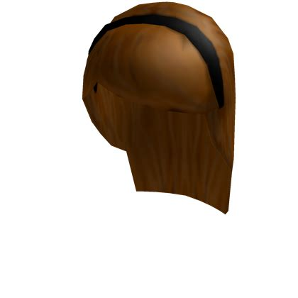 mix this with the other customize your avatar with the cinnamon hair and millions