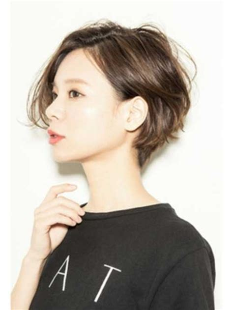 hairstylesforwomen shortcuts attractive short layered hair styles for girls jere haircuts