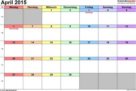 Wochen Kalender 2015 Wochenkalender 2015 Wochenkalender 2015 Einebinsenweisheit