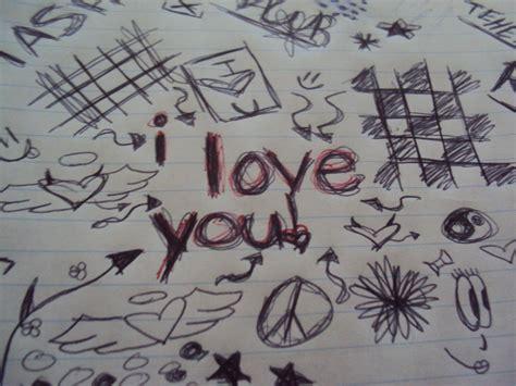 you doodle i you doodle by sarenaflame on deviantart
