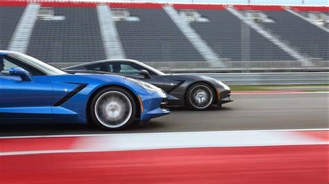 2014 corvette colors 2014 corvette stingray colors gallery7