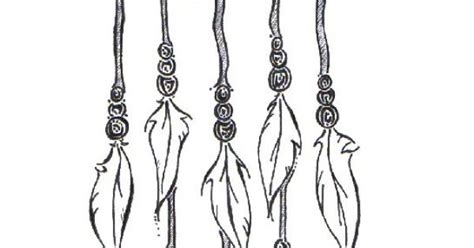 dream catcher tattoo outline dream catcher tattoo outline idea more detail in middle
