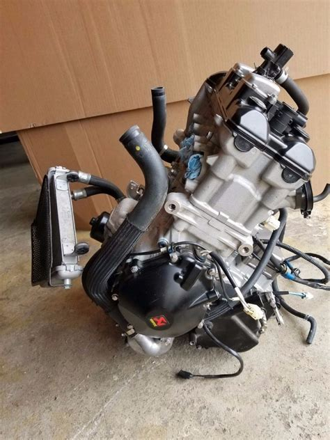1000 images about how car engines work on engine cars and find cars 2012 09 16 suzuki gsxr 1000 engine kit mini sprint motor car gsxr1000 4k ebay