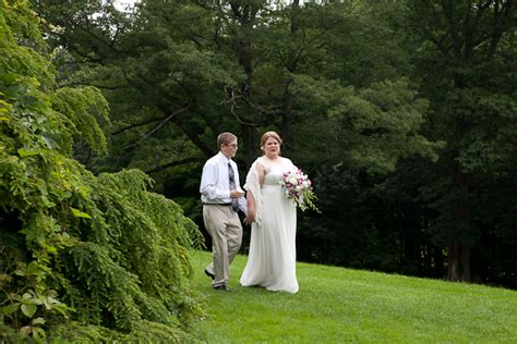 Lenox Massachusetts The Only Things To Do There by Photography Ed S Wedding