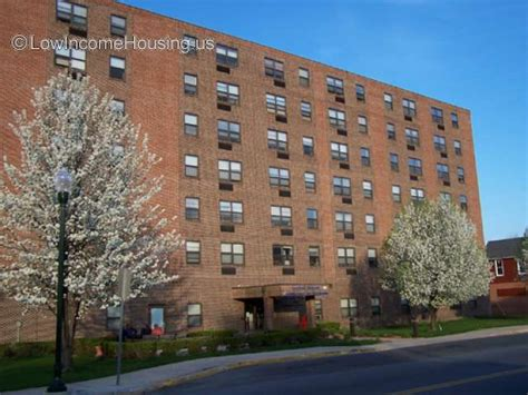 pa section 8 income guidelines dauphin county pa low income housing apartments low