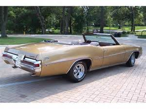 1970 Buick Lesabre For Sale 1970 Buick Lesabre Related Keywords Suggestions 1970