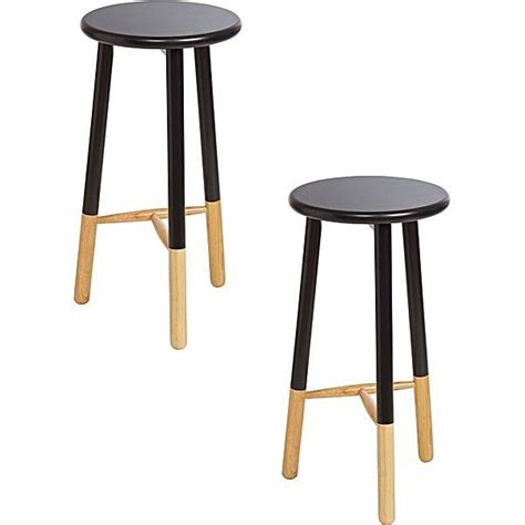 Bar Stools Online | 1000 ideas about bar stools online on pinterest wooden