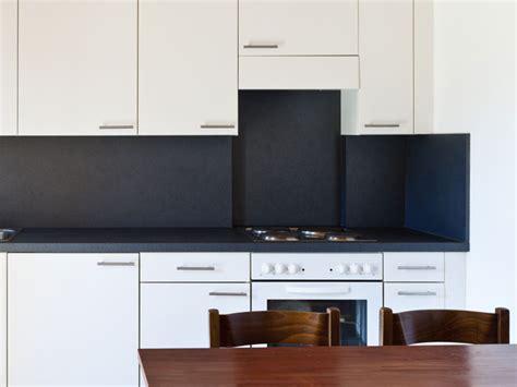 trends in küchenschränken gardinen ideen wohnzimmer landhaus