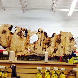 klingspors woodworking shop    reviews