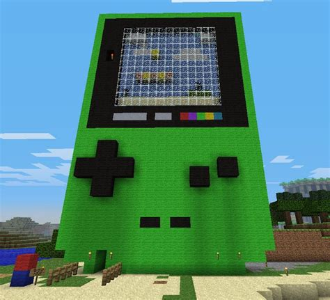 1000 Images About Minecraft Ideas 1000 Ideas About Minecraft Creations 28 Images 1000