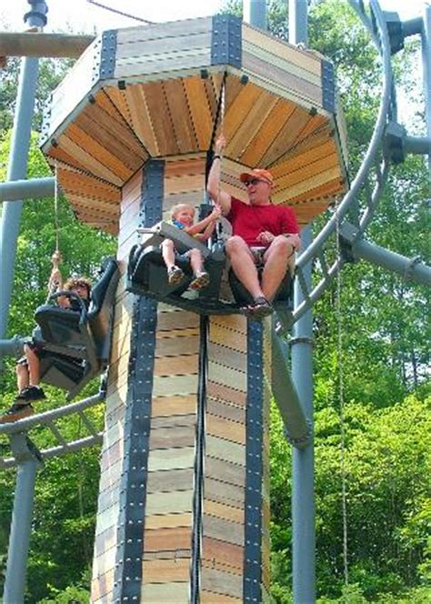 Best Floor Plans For Families great rides for kids picture of dollywood pigeon forge