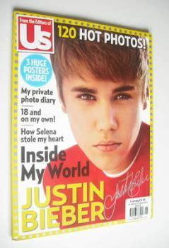 celebrity magazines usa us weekly magazine back issues usa celebrity magazines