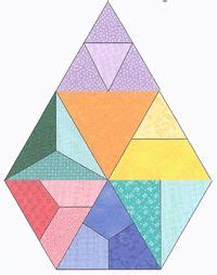 pattern for equilateral triangle swirl pattern swirls and triangles on pinterest