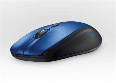 couch mouse logitech couch mouse m515 pcmag com