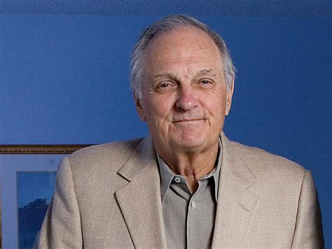 alan alda listening alan alda s experiment helping scientists learn to talk
