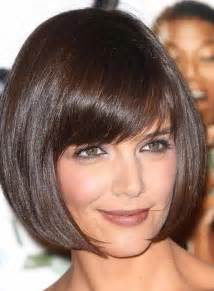 bob thin hair heavy 30 super short bob hairstyles with bangs bob hairstyles