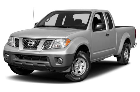 Nissan Frontier Lease by Get Your Lowest Nissan Frontier Lease Quotes At Newcars