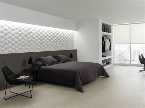 Porcelanosa USA   Collections   Westsidetile.com