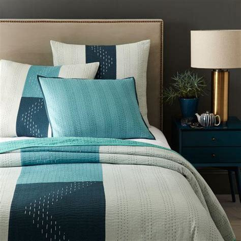 navy and teal bedding image gallery navy teal bedding