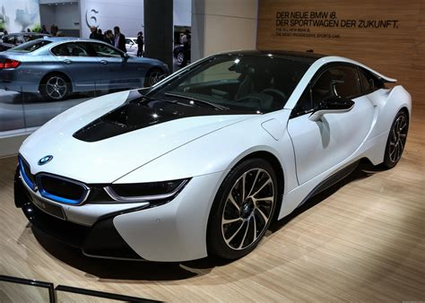 lexus that looks like a lamborghini 2015 bmw i8 looks like a future pictures page