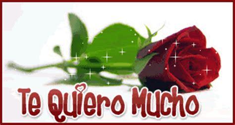 imagenes de rosas que digan te quiero gifs de te quiero mucho gifs de amor